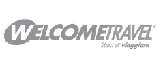 welcome-travel-logo